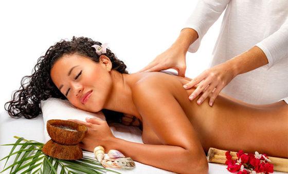 body-massage02
