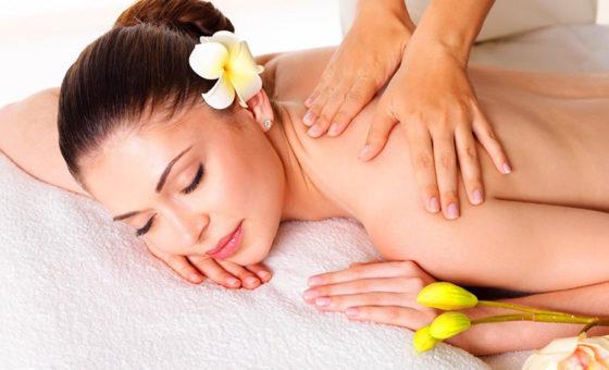 body-massage03