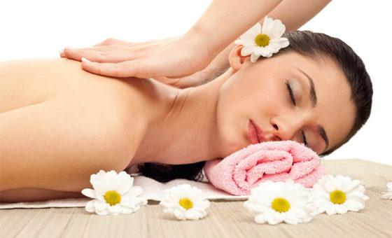 body-massage04