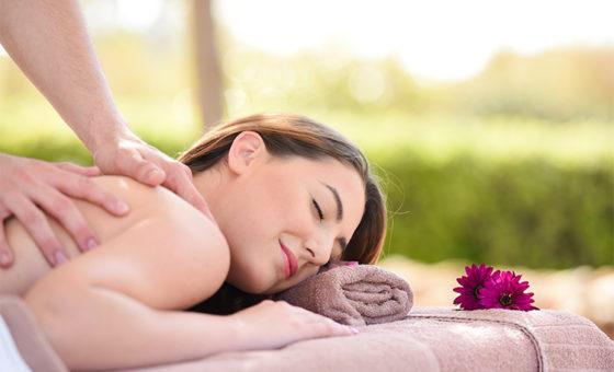 body-massage05