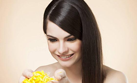 hair-spa-01