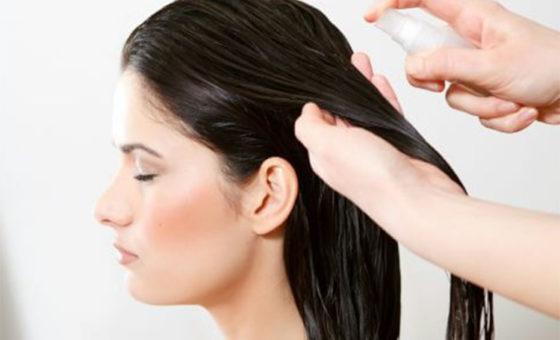 hair-spa-02