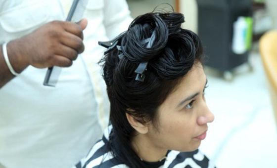 hair-spa-03