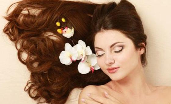 hair-spa-04