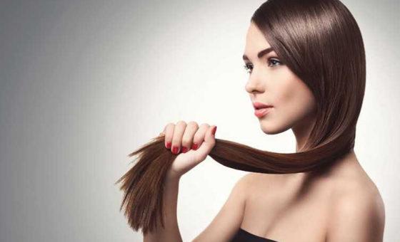 hair-spa-05