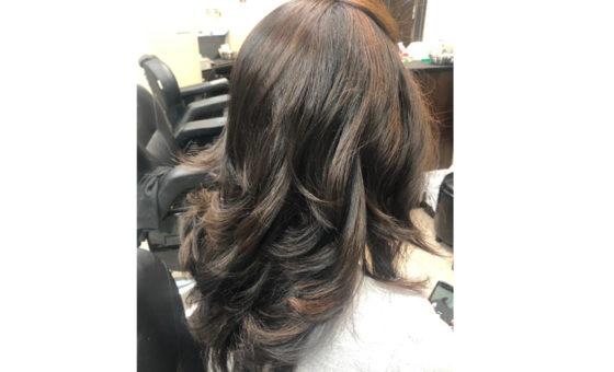 hair05