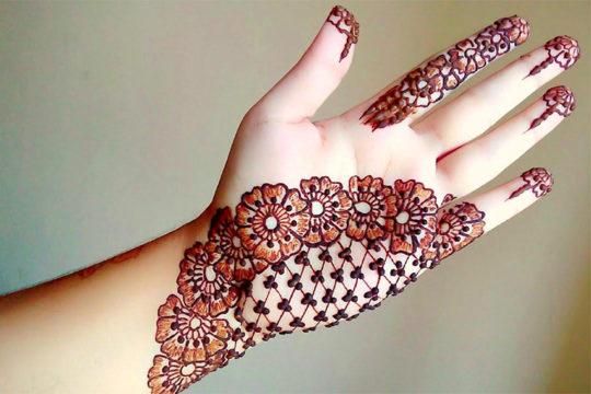 henna-03