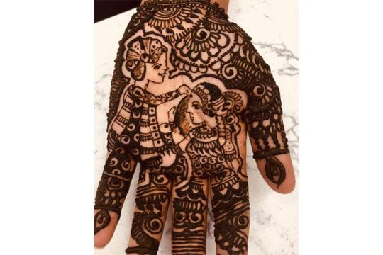 henna-04