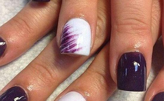 manicure-03