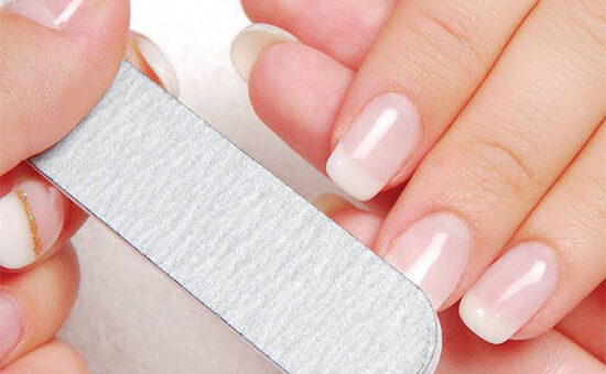 manicure-05