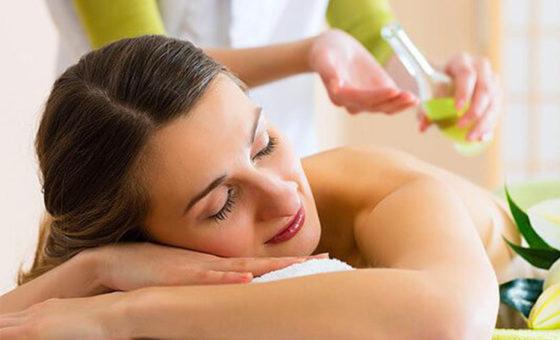 oil-massage01