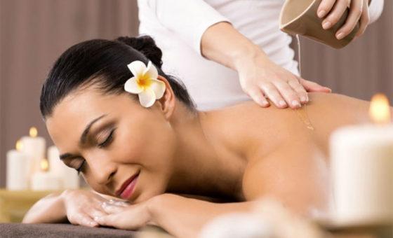 oil-massage04
