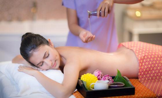 oil-massage05