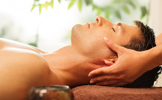 men-massage1