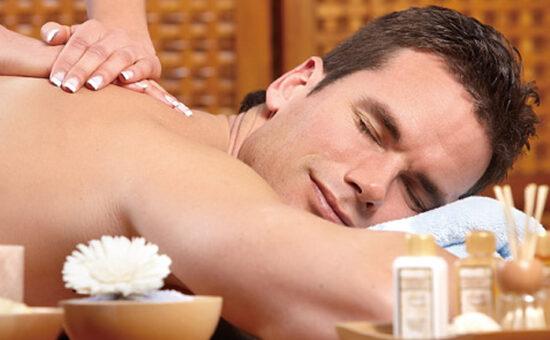 men-massage2