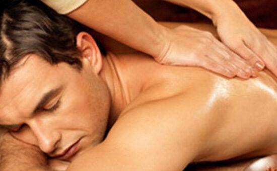 men-massage4